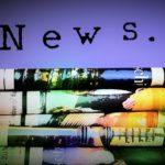 news letter link